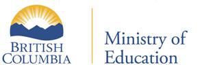 Province of British Columbia - Ministry of Education
